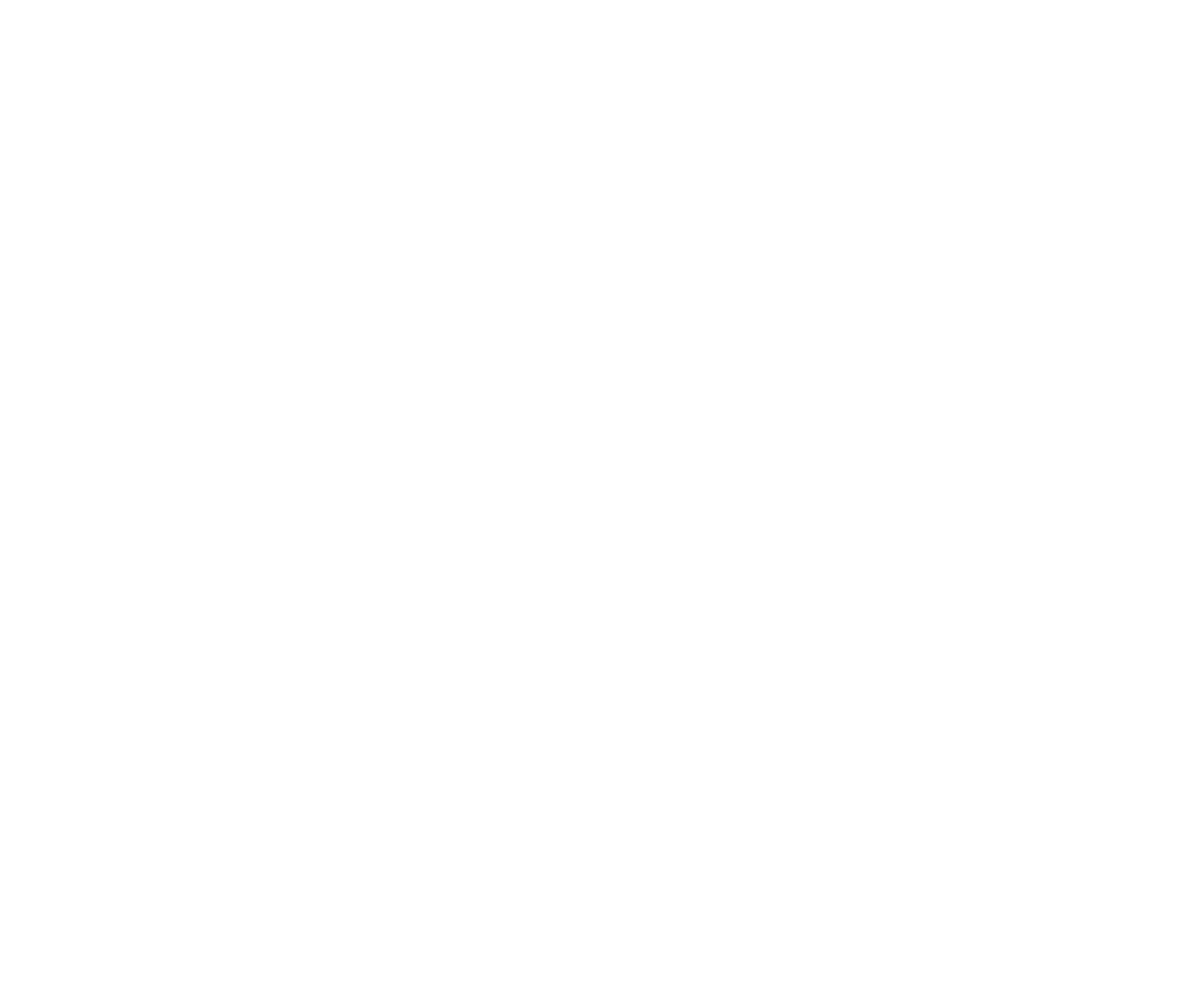 The Year of Food and Drink Scotland 2015